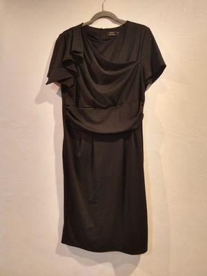 Vfshow vfemage black dress for Sale in Miami, FL