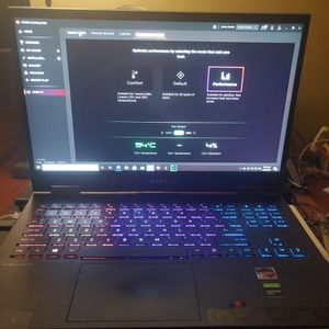 HP Omen Gaming Laptop for Sale in Saint Francis, MN