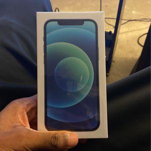 iPhone 12 128 GB Price Is Negotiable for Sale in Ypsilanti, MI