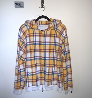 Bape hoodie for Sale in Kirkland, WA