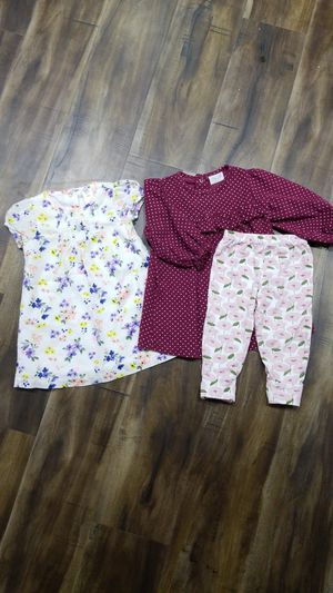 Girls Dresses 18mths LOT for Sale in Kennewick, WA