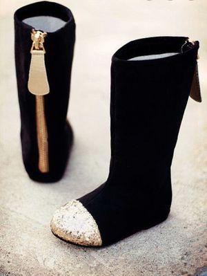 Joyfolie Chloe Boots for Sale in Leander, TX