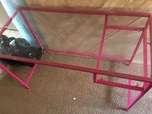 Desk for Sale in Waynesboro, VA