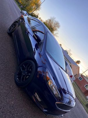 Ford focus 2016 se sport for Sale in Phoenix, AZ