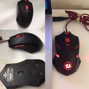 gaming mouse for Sale in Arlington Heights, IL