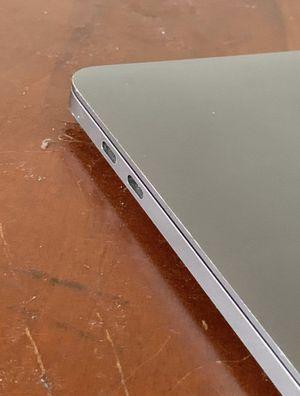 2017 Macbook Pro (OBO) for Sale in Columbus, OH