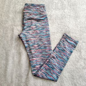 Reebok yoga pants leggings S for Sale in Chicago, IL