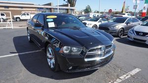2011 Dodge Charger for Sale in San Diego, CA