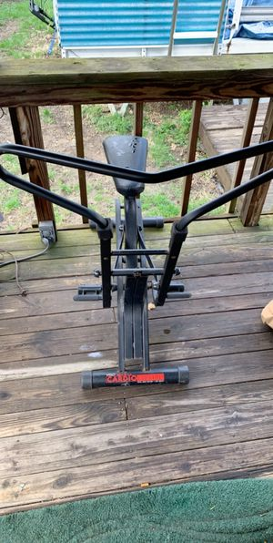 Rowing Machine for Sale in Columbus, OH