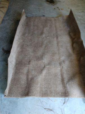 Area Rug for Sale in Weeki Wachee, FL
