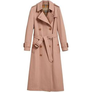 Burberry Women's Trench Coat for Sale in San Diego, CA