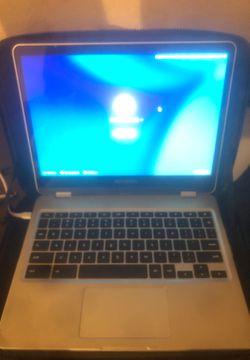 Samsung Chromebook Laptop for Sale in San Antonio,  TX