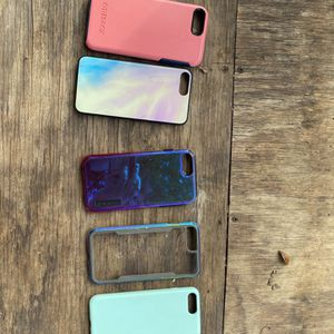 iPhone 7/8 Plus Cases for Sale in Wesley Chapel, FL