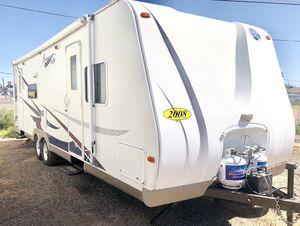 2007 Holiday rambler 28ft Trailer Camper for Sale in Mesa, AZ