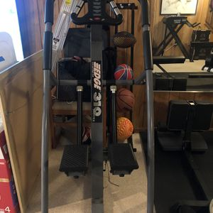 Free Stepper for Sale in Annandale, VA