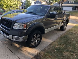 Great running truck for Sale in Crystal Lake, IL