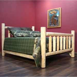 QUEEN BED FRAME ONLY for Sale in Covington, KY