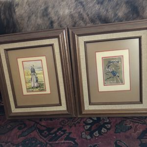 Old Pictures for Sale in Azusa, CA