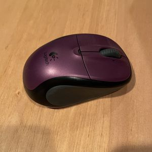 Wireless Computer Mouse for Sale in Merrick, NY