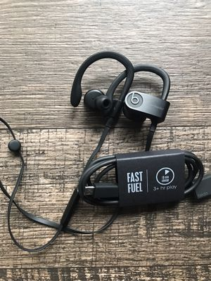 Beats for Sale in Fort Worth, TX
