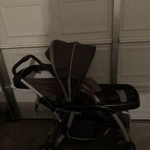 Graco Double Stroller for Sale in Smyrna, TN