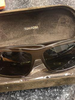 Tom Ford Glasses for Sale in Arlington,  VA