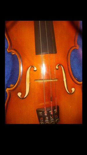 Knilling Violin 🎻 for Sale in Avondale, AZ