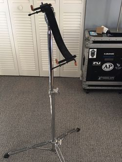 Guitar Stand For Acoustic Guitars for Sale in Delray Beach,  FL