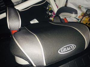 Graco Booster Seat for Sale in Pico Rivera, CA