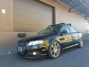 Parting Out 2006 Audi A4 S-line FWD for Sale in Boring, OR