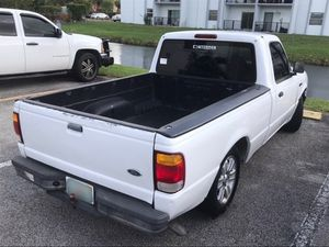 Ford Ranger for Sale in Fishers, IN