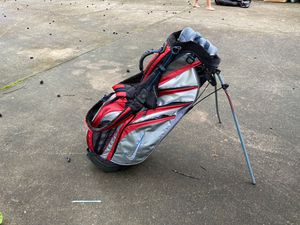 Golf bag for Sale in Peachtree City, GA