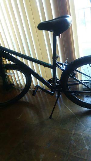 Schwinn bike for Sale in Hyattsville, MD