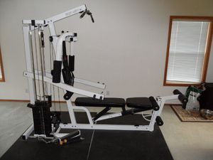Home Gym for Sale in Shaker Heights, OH