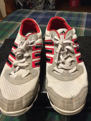 Adidas Men's 8.5 for Sale in El Paso, TX