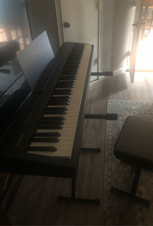 Roland fp30 for Sale in Fairless Hills, PA