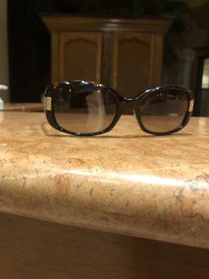 Coach New York sunglasses for Sale in Las Vegas, NV