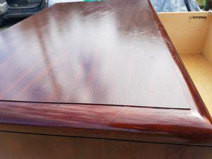 Office file drawer for Sale in FAIR OAKS, TX