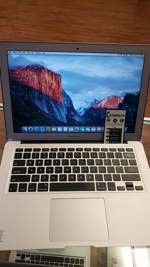 MacBook Air 2015 for Sale in West Sacramento, CA