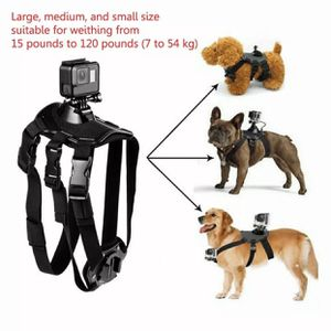 GOPRO Accessory Mounts! for Sale in Fresno, CA