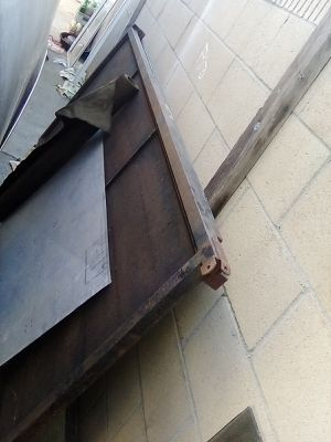Security doors for Sale in East Compton, CA
