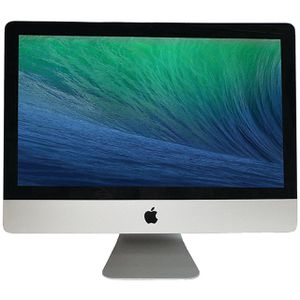 iMac 21.5 i5 for Sale in San Diego, CA