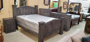 Southernhome Furnishings for Sale in Tulsa, OK