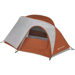 1- Person Hiker Tent with large Door ( Fast shipping 3/5 days usa 100%) for Sale in Norcross, GA