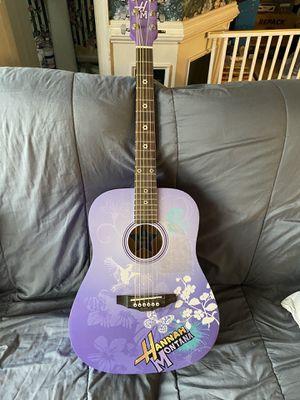 Guitar for Sale in Gainesville, VA