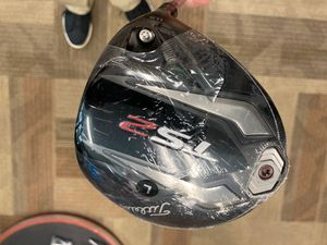Titleist TS2 ladies driver 11.5 loft brand new for Sale in Salem, OR