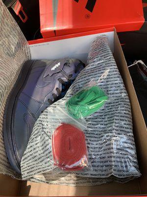 Nike air Jordan 1 for Sale in Lynwood, CA