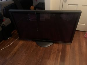 Panasonic 50' inch TV for Sale in Washington, DC