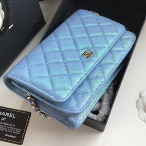 Chanel hand bag for Sale in Oakland, CA