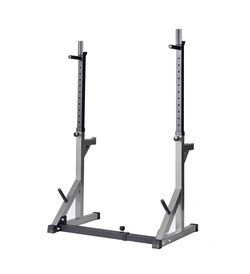 Buy-Hive Barbell Rack Multifunction Adjustable Squat Dumbbell Stands and dip Gym Full Body Training Weight Rack, up to 550 lb weight capacity for Sale in Downey,  CA